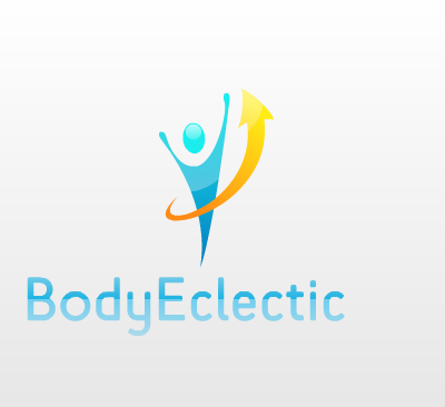 BodyEclectic_logo_12.21
