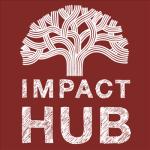 impact_hub_oakland_logo