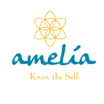 logo_kts