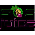 sos_juice_logo_150x150