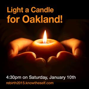 Oakland_2